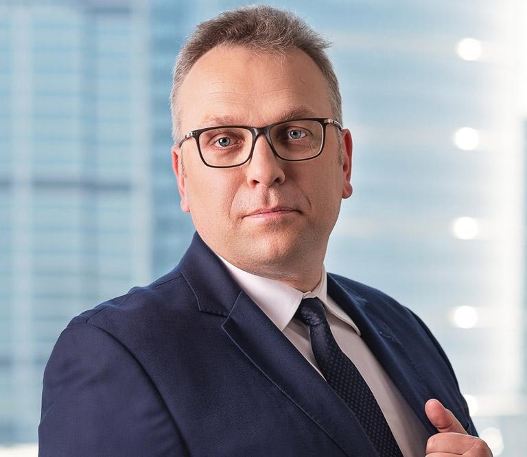 Wojciech Bąk